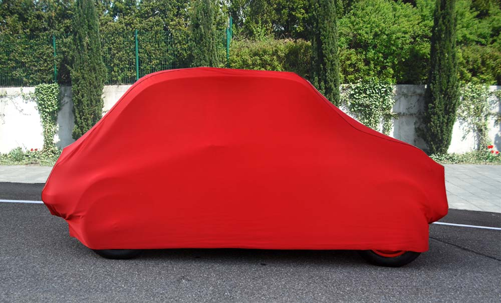 carcover_fiat-500_rot