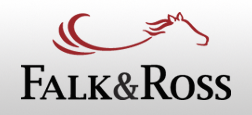 falk_and_ross_logo buwa